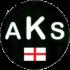Associated Karate Schools